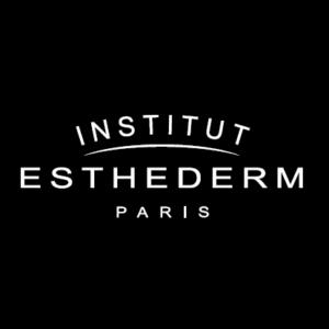 Institut Esthederm logo